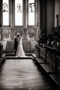 Image by wedding photographer Cambridgeshire