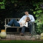 Pre wedding photographs - Harlton Cambridge