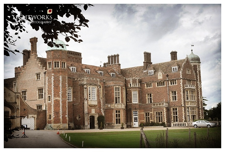 Madingley Hall Wedding_0021