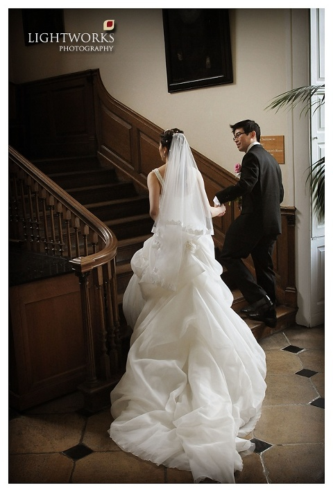 Madingley Hall Wedding_0022