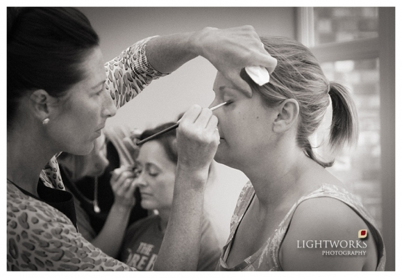 Saffron Walden Wedding_0325