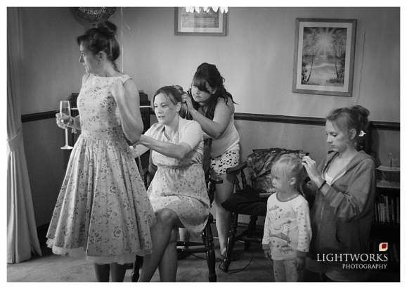 Saffron Walden Wedding_0327