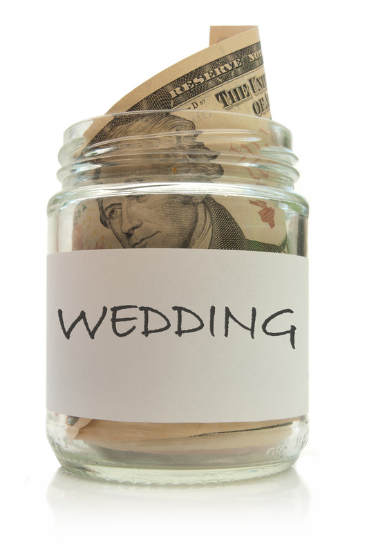 17 ways to get your wedding budget under control today for 20000 wedding budget